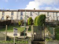 Terraced house for sale in New Bryn Terrace...