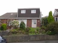 3 bed Semi-Detached Bungalow for sale in Silverhill Close...