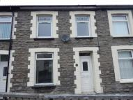 Coedpenmaen Road Terraced house to rent