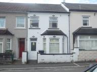 5 bedroom Terraced property for sale in Oxford Street, Treforest