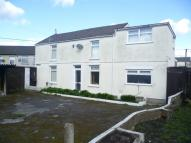 3 bed Detached house in Alpha Place, Trallwn...