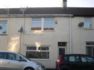 4 bed Terraced property for sale in Middle Street, Pontypridd