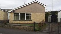 3 bedroom Detached Bungalow in College Close, Pontypridd