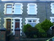 Glanville Terrace Terraced house to rent