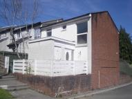 End of Terrace property in Wordsworth Gardens...