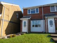 2 bedroom End of Terrace house in Brynderwen, Cilfynydd...