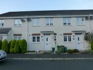 Link Detached House in Maes Y Ffynnon...