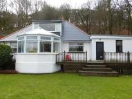 3 bedroom Detached Bungalow for sale in Forest Grove, Treforest...