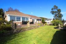 4 bed Character Property for sale in Nile Road, Tonypandy