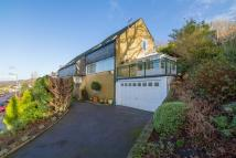 Detached house for sale in Pencoed Avenue...