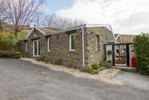 3 bedroom Cottage in Nile Road, Trealaw...