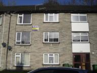 Glanfelin Flats Flat to rent