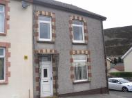 3 bed End of Terrace property for sale in Ashdale Road, Tonypandy