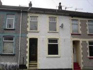 2 bedroom Terraced house for sale in The Avenue, Pontygwaith
