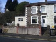 2 bedroom Bungalow in Aberllechau Road, Porth