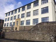 Apartment for sale in Pontypridd House...