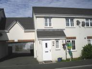 4 bed semi detached house to rent in Maes Y Ffynon, Ynysboeth...