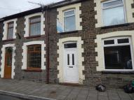 3 bedroom Terraced property to rent in Lower Terrace...