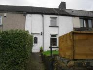 2 bedroom Terraced property in Broadway, Treforest