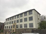 1 bedroom Apartment in Pontypridd House...