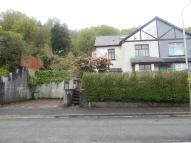 3 bedroom semi detached property in Llantwit Road, Treforest