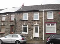 3 bedroom Terraced home in Duffryn Street, Ferndale