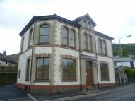 1 bed Flat in Llantrisant Road, Graig...