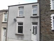 3 bedroom Terraced home in Maritime Street, Graig...