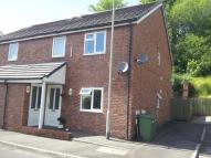 1 bedroom Flat for sale in Erris Court, Pontypridd