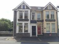 3 bed semi detached house to rent in Brithweunydd Rd, Trealaw