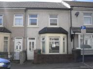 Oxford Street Terraced house for sale
