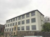 1 bed Apartment for sale in Pontypridd House...