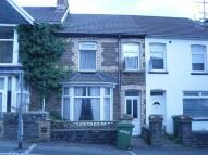 3 bedroom Terraced property in Kingsland Terrace...