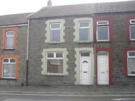 2 bed Terraced property for sale in Collins Terrace...