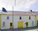 property for sale in Meath, Kells