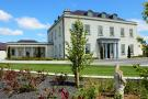 new development in Meath, Slane