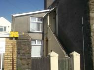 2 bedroom Flat for sale in Castle Street, Maesteg...