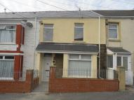 Terraced house for sale in Magazine Street...