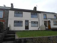 3 bed Terraced house for sale in Commercial Street...