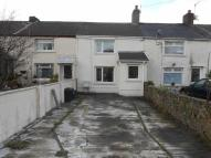 2 bedroom Terraced house for sale in Talbot Terrace, Maesteg
