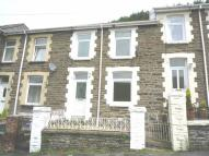 Caroline Terrace Terraced house for sale