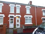 3 bed Terraced property for sale in Turberville Street...