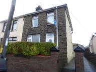 semi detached property for sale in Turberville Street...