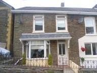 3 bedroom End of Terrace house for sale in Oakfield Terrace...