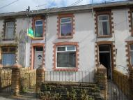 Terraced property for sale in Wyndham Street...