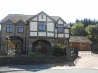 5 bedroom Detached home in Bryn Eglwys, Bryn...