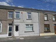 Coegnant Road Terraced property to rent