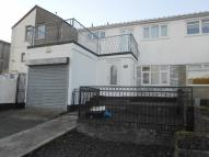 semi detached property in Davies Terrace, Maesteg