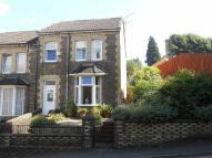 3 bedroom End of Terrace property for sale in Neath Road, Maesteg