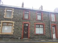 Tonna Road Terraced property to rent